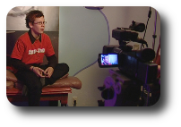 workshopfilm2