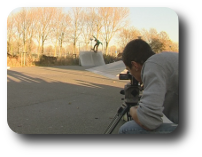 workshopfilm3